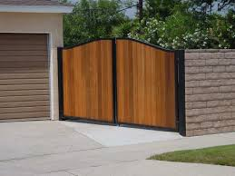 Small Picture Home Fence Designs 21 Totally Cool Home Fence Design Ideas 821