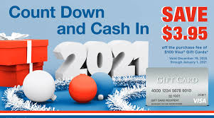 Holiday gift cards   USPS News Link