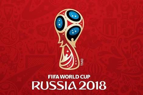 La Copa Mundial de Futbol del 2018 ya no se realizará en Rusia