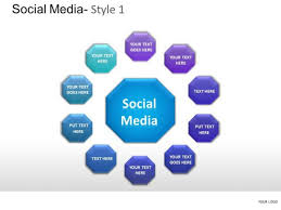 network social media powerpoint slides and ppt template diagrams    network social media powerpoint slides and ppt template diagrams    network social media powerpoint slides and ppt template diagrams