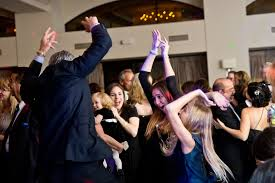 best az holiday party dj packages affordable az holiday party dj az company party dj