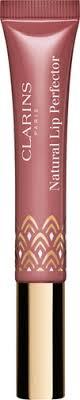 16 отзывов на Clarins Natural Lip Perfector <b>Блеск для губ</b>, 16 ...