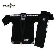 Best Offers kimono <b>brazilian jiu jitsu</b> near me and get free shipping ...
