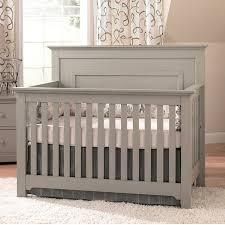 boutique designer baby cribs baby furniture images