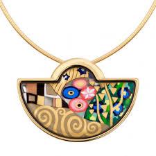 FREYWILLE - <b>Gustav Klimt</b> - Hommage à - <b>CLASSIC</b> EDITION