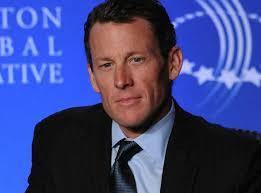 <b>Lance Armstrong</b> : il a reconnu s'être dopé ?! 15/01/2013; 9h58 - Lance-Armstrong-il-a-reconnu-s-etre-dope_portrait_w674