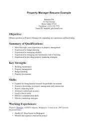additional skills to add to resume add skills to your cv skills resume template how to put skills on resume computer skills to add add skills to your