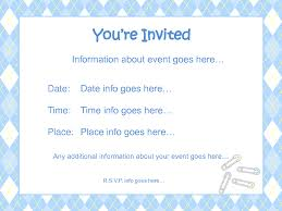 design printable baby shower invitation templates printable baby shower invitation templates