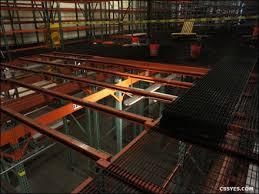 used bar grating for sale bar grate mezzanine floor