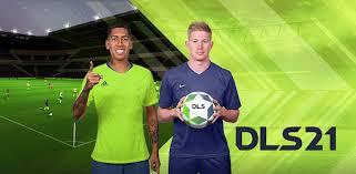Dream League Soccer 2021 - Apps on Google Play