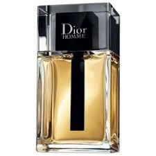«Dior Homme <b>Туалетная вода 100</b> мл» — Результаты поиска ...