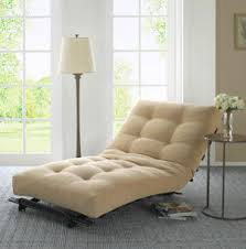 beige upholstered chaise lounge updates living room buy chaise lounge leather