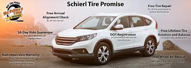 <b>Hankook Ventus ST</b> RH06 Tires in WI   Schierl Tire & Service