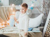 26 лучших изображений доски «Детская фотосессия / <b>Kids</b> photo ...