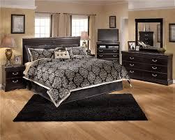 expansive black modern bedroom sets black bedroom furniture ideas