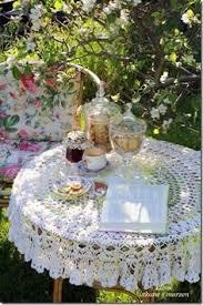 Дачное чаепитие: лучшие изображения (82) в 2019 г.