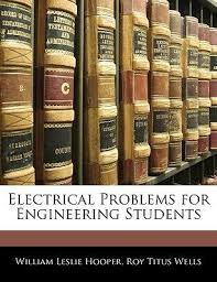 hooper william leslie electrical problems