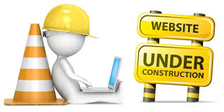 Image result for Under construction