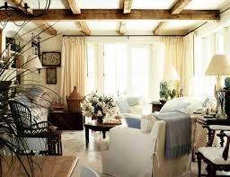 zen living room sheet