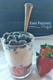 17 best images about patriotic crafts for kids kids are you looking for a healthy and delicious dessert or snack to celebrate the red
