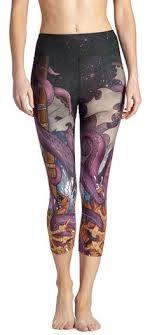 142 Best Products images | Triathlon, Printed leggings, Fashion