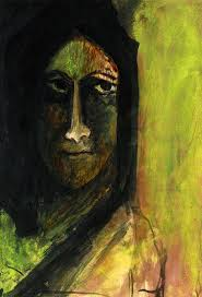 best images about rabindranath tagore portrait rabindranath tagore