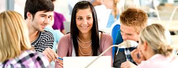 PhD Thesis Help UK   Thesis Proposal   Affordable Thesis Writing top writers service info