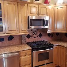 Kitchen Improvements Bergen New Jersey Home Remodeling Improvement Carpentry Innovations
