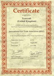 certificate templates vector resume builder certificate templates vector 11 gift certificate templates microsoft word templates art certificate templates 2