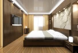 latest bedroom designs 2016 home decor bed designs latest 2016
