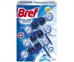 <b>Бытовая химия Bref</b>: каталог, цены, продажа с доставкой по ...