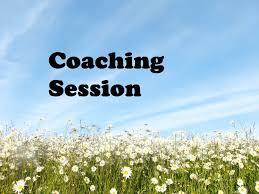 bipolar career coaching bipolar online bipolar career coaching
