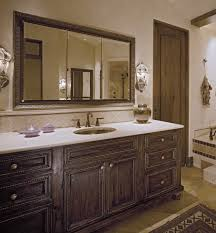 ideas custom bathroom vanity tops inspiring: bed bath inspiring diy bathroom vanity for stylish stunning with cabinet and top also faucet