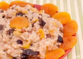 Картинки по запросу рис с изюмом