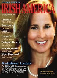 irish america by irish america magazine irish america 2015 by irish america magazine issuu
