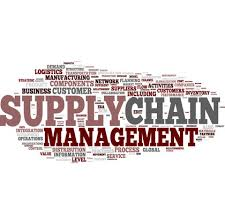 Distribution and Distribution Requirements Planning   strategy