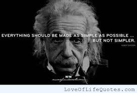 Famous Life Quotes Albert Einstein. QuotesGram