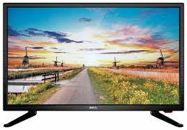 """<b>Телевизор BBK 22LEM</b>-<b>1027</b>/<b>FT2C</b> 21.5"""" (2017) — купить по ..."""