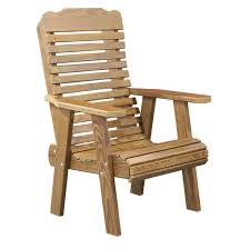 lounge patio chairs folding download: magnetic pallet chair adirondack chair outdoor deck patio