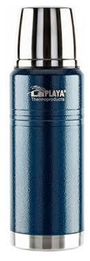 Классический <b>термос LaPlaya Work</b> (0,75 л) — купить по ...