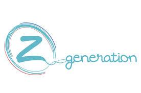 <b>Z</b>-<b>generation</b> - Галерея Вояж