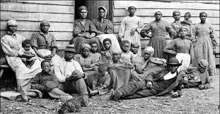 Image result for african diaspora