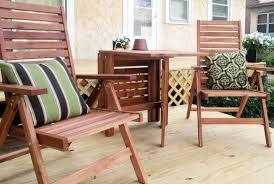 garden furniture patio uamp: likewise ikea outdoor patio furniture further t outdoor patio table wood