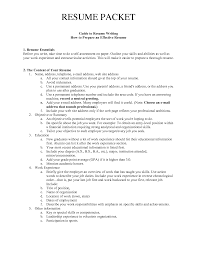 resume activities example resume activities example makemoney alex tk