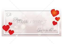 gift voucher template design vector image stockunlimited gift voucher template design vector graphic
