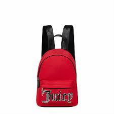 Украшения и аксессуары <b>Juicy Couture</b> - купить в официальном ...