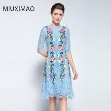 Famous brand Runaway 2018 Newest Spring <b>Fashion</b> Slim Elegant ...