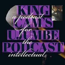 King Cam's Ujumbe Podcast