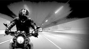 <b>Motorcycle</b> Bluetooth Communication <b>Headsets</b> by Cardo Systems