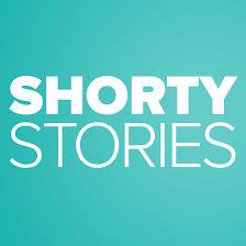 The Shorty Awards - Honoring the best of social media